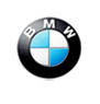 rent a BMW in Greece