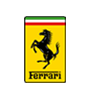 rent a Ferrari in Greece