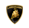 rent a Lamborghini in Greece